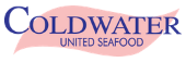 Coldwater United Seafood